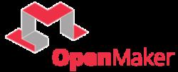 OpenMaker UK